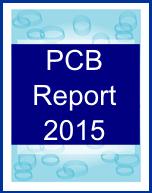 PCB Report 2015
